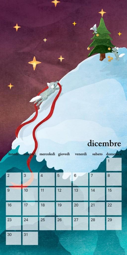 Calendar-1-December-Little-Cloud