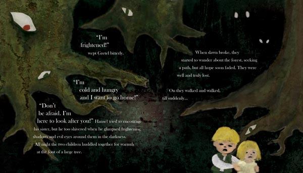Story-Hansel-and-Gretel-1-Little-Cloud