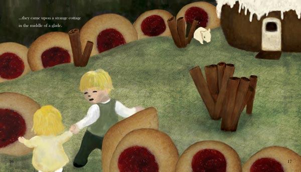 Story-Hansel-and-Gretel-2-Little-Cloud