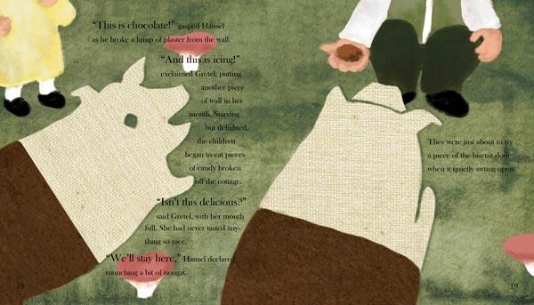 Story-Hansel-and-Gretel-3-Little-Cloud