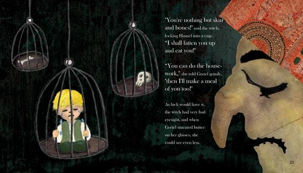 Story-Hansel-and-Gretel-4-Little-Cloud