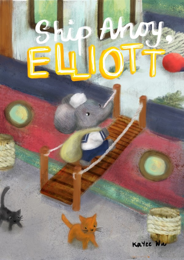 story-ship-ahoy-elliott-1-cover-little-cloud