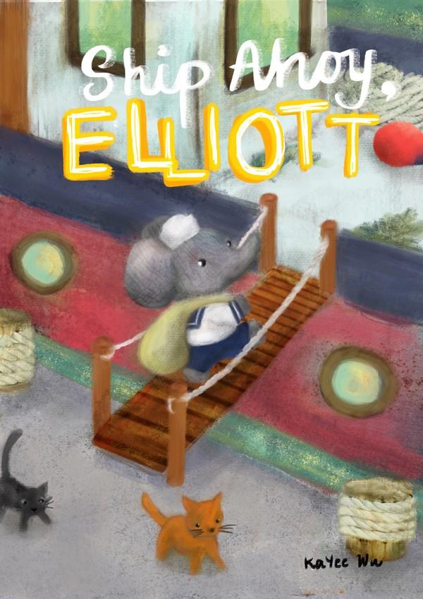 story-ship-ahoy-elliott-1-cover-little-cloud