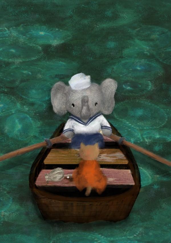 story-ship-ahoy-elliott-3-little-cloud