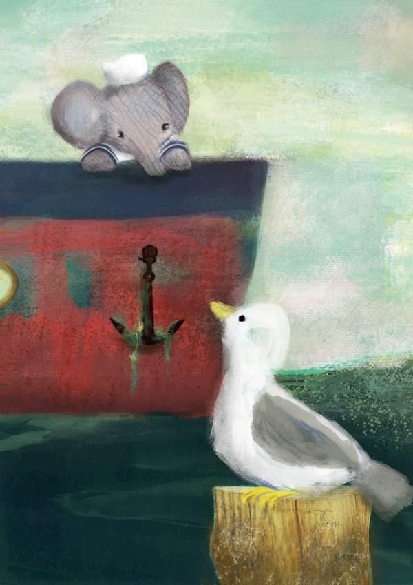 story-ship-ahoy-elliott-4-little-cloud