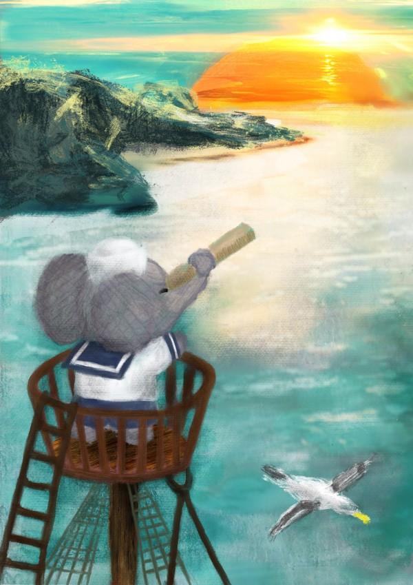 story-ship-ahoy-elliott-6-little-cloud